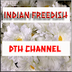 Download Indian Freedish Dth Channels List For PC Windows and Mac