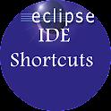 Eclipse Shortcut Keys icon