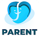 FamilyKeeper - Parent App Android apk