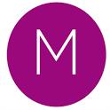 McXtra icon