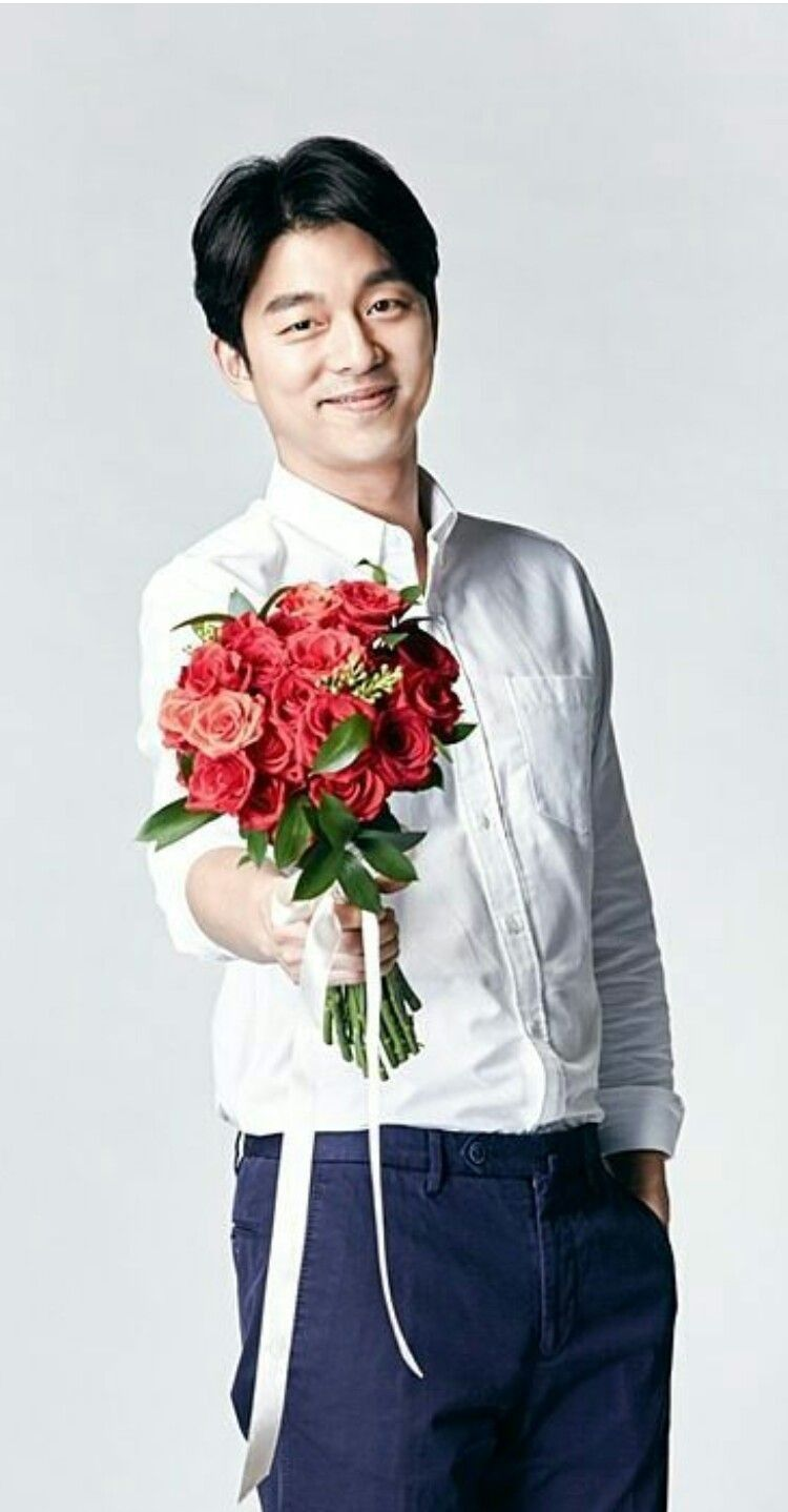 flowerboys_6