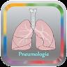 pneumologie.application