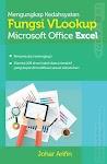 """""""Mengungkap Kedahsyatan Fungsi VLookup Microsoft Office Excel - Johar Arifin"""""""
