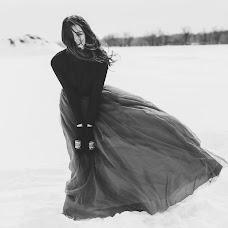 Wedding photographer Svetlana Nikolaychenkova (snphoto). Photo of 19.03.2018