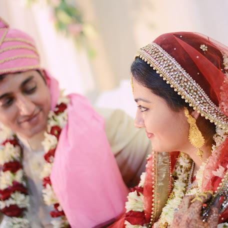 Wedding photographer Saheli Das Mukherjee (dasmukherjee). Photo of 01.02.2014