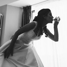 Wedding photographer Irina Belonosova (Belonosik). Photo of 11.11.2014