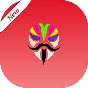 New magisk manager 2019 tips for PC