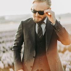 Wedding photographer Artem Policuk (id16939686). Photo of 01.05.2018