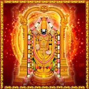 Govinda Namavali
