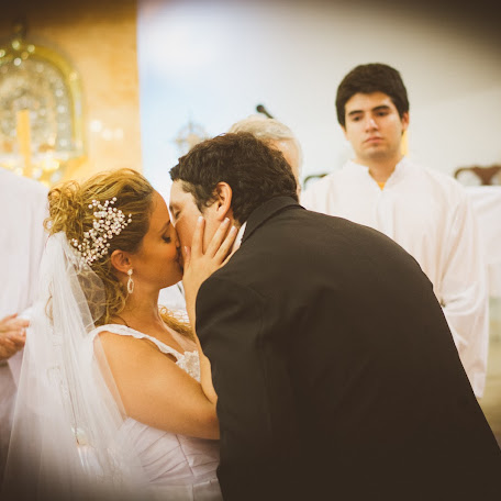 Wedding photographer Rodolfo Federico Quezada Peralta (quezadaperalta). Photo of 18.07.2014