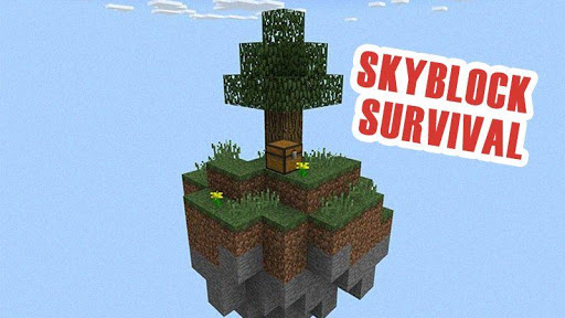 Skyblock Map Hack, Cheats & Hints | cheat-hacks com