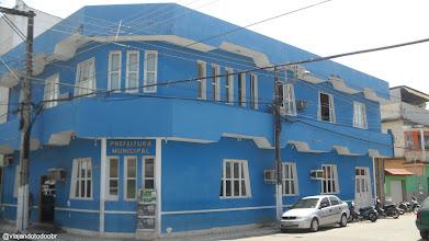 Photo: Prefeitura Municipal de Piúma