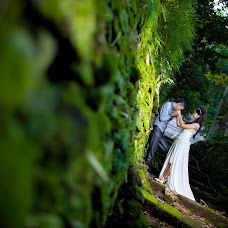 Wedding photographer tomi setiawan (tomisetiawan). Photo of 17.06.2016