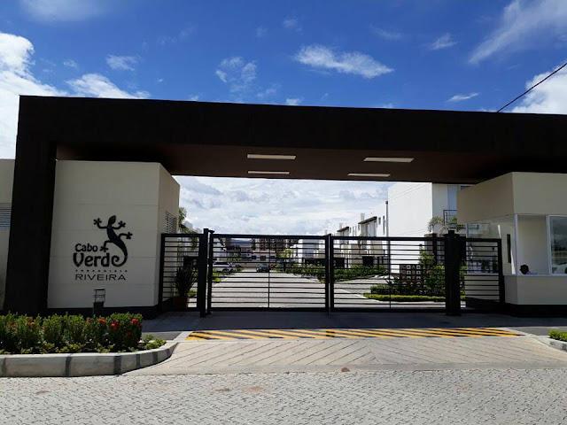 CASA EN ARRIENDO - RICAURTE