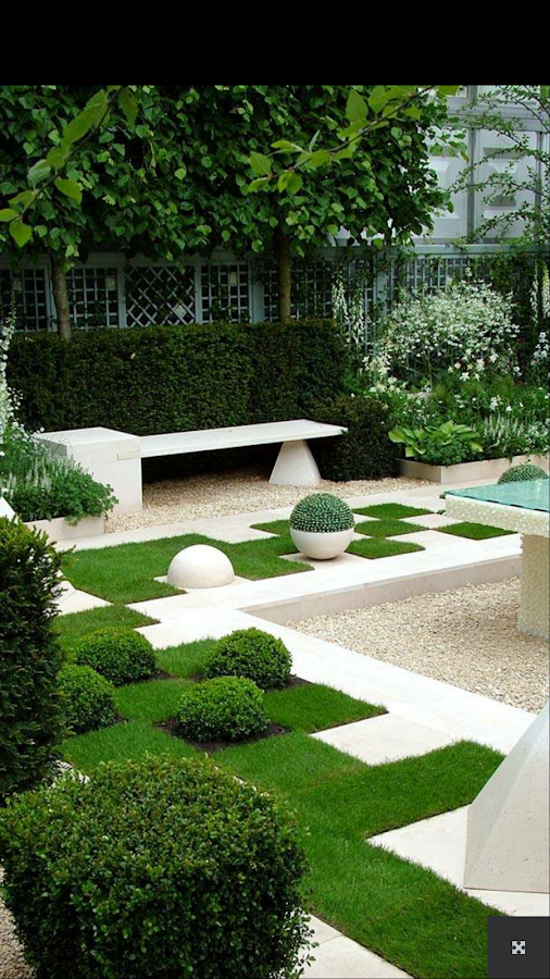 Garden Design Android Apps on Google Play