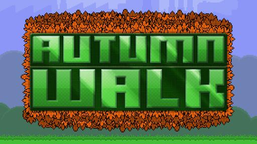 Autumn Walk Apk Download 10