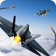 Luftdonnerkrieg