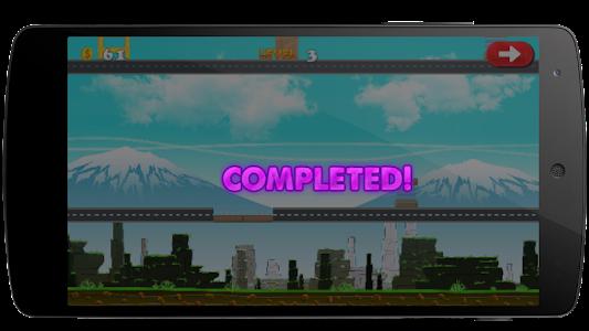 Skater boy Crazy game screenshot 6