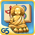 Mahjong Artifacts® 2 Free icon