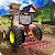 Farm Tractor Simulator Agri Land : Tractor Driver file APK for Gaming PC/PS3/PS4 Smart TV