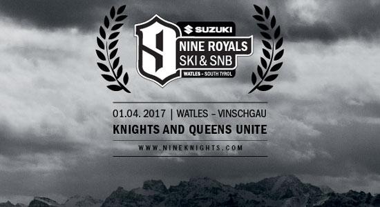 suzuki9knights-banner-2017-550