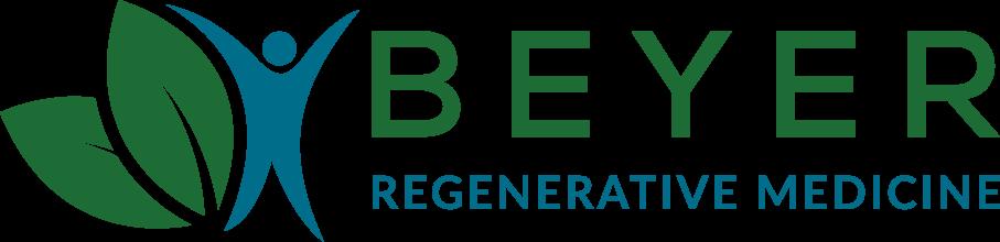Beyer Regenerative Medicine
