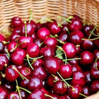 Cherry Danish Recipe