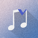 Ringdroid- Ringtone Maker MP3 Cutter Audio Cut icon