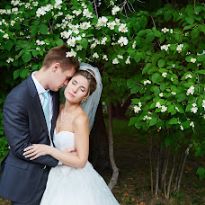 Wedding photographer Aleksandr Osin (AlexOsin). Photo of 29.08.2014