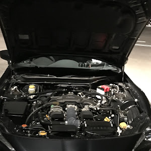 86  GTのボディのカスタム事例画像 もっちんさんの2018年04月25日20:47の投稿