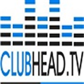 Clubhead TV