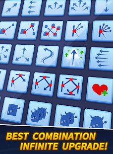 How to hack Archer's Adventure : Archer of Legend for android free