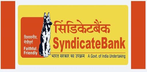 Bhim Syndupi Apps On Google Play