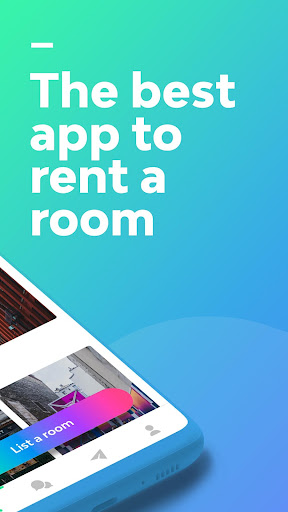 Badi u2013 Find Roommates & Rent Rooms 5.23.0 gameplay | AndroidFC 2