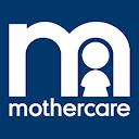 Mother Care, Malleshwaram, Bangalore logo