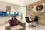 Farringdon Serviced Apartments by thesqua.re