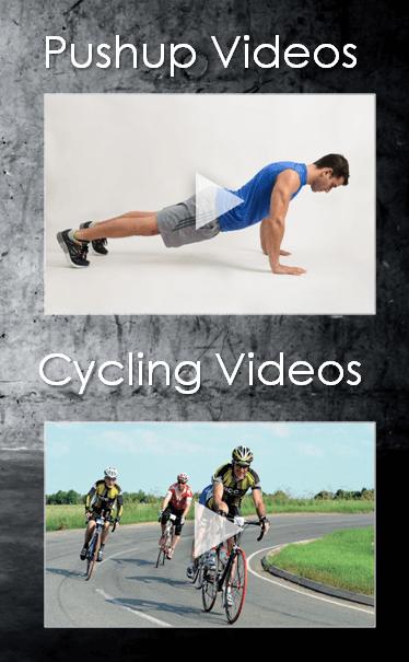Six video google