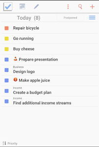 To-Do Calendar Planner v9.5.52.2.2