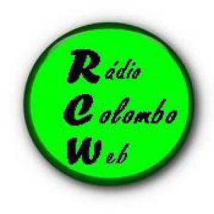Rádio Colombo Web