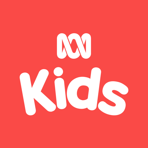 ABC Kids - Apps on Google Play