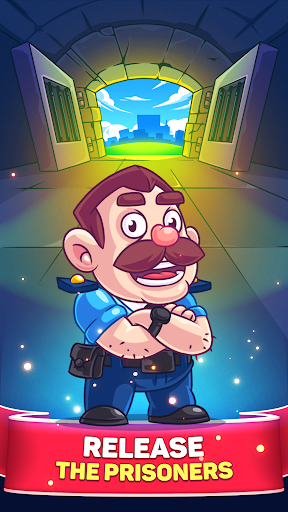 Idle Prison Tycoon 0.6.4 {cheat hack gameplay apk mod resources generator} 4