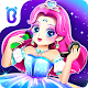 Little Panda: Princess Makeup APK