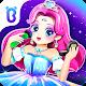 Little Panda: Princess Makeup Android apk