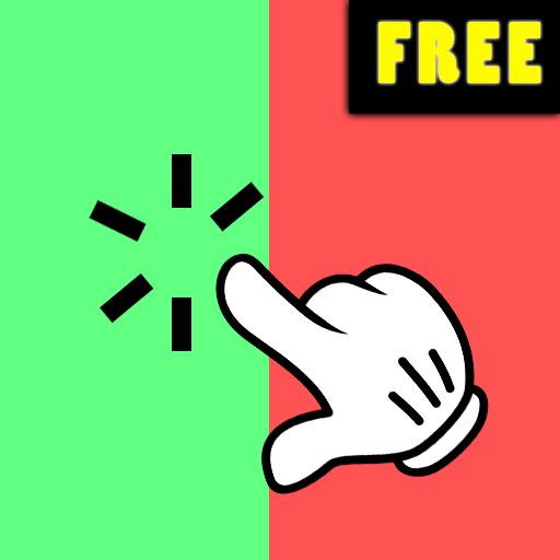 REACTION TEST FREE