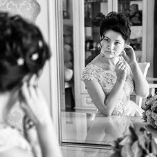 Wedding photographer Anton Goshovskiy (Goshovsky). Photo of 07.06.2017