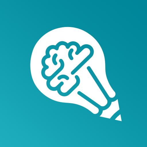 Baixar Correção de Redação Nota 1000: ENEM 2020 Concursos para Android