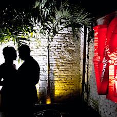 Wedding photographer Nashoihul Humam (NashoihulHumam). Photo of 29.02.2016