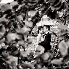 Wedding photographer Federico Salmeron (FedericoSalmero). Photo of 18.03.2016