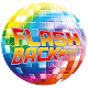 Download Rádio Flashbak 60,70,80,90 & 2000 For PC Windows and Mac