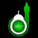 Durus Free icon